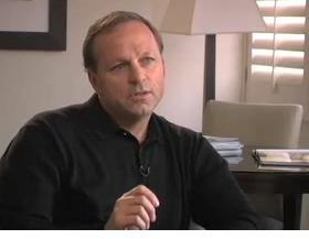 Steve W. Martin Heavy Hitter Sales Psychology