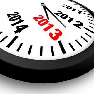 2013 Top Trends
