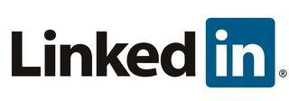 How Top Salespeople Use LinkedIn