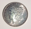 Price Test Coin