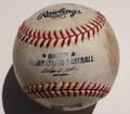 Price Test Baseball