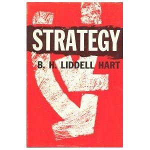 Sales Warfare Strategy