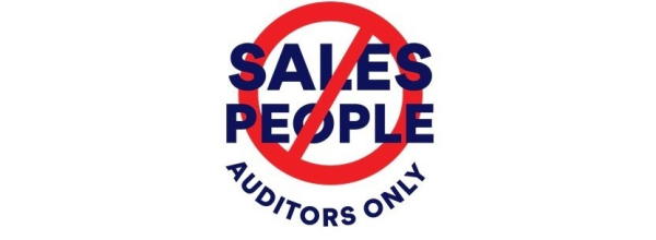 No Salespeople1
