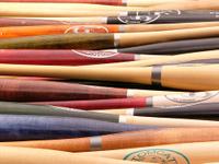 Baseball_bats_2